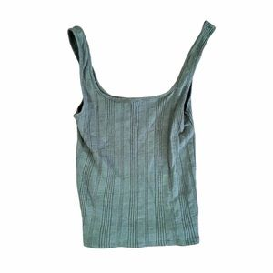 American Eagle Outfitters Women's Tank Top